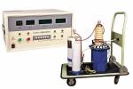 CC2674-5耐电压测试仪