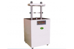 YDM-300多功能液压脱模机
