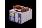 2020S智能四路空气采样器(电子流量计)