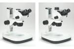 SZ780T2L三目连续变倍体视显微镜