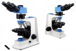 SMART-POL偏光显微镜