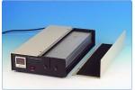 HT-340A色谱柱恒温箱