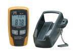 DT-174气压数据记录器