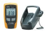 DT-172/172TK 温湿度记录器