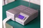 THP-2000基本型温湿度记录仪