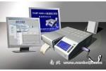 THP—2000(U)温湿度记录仪