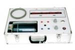 SWC-RJ溶解热测定装置