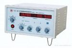 SLDL-Ⅰ数字式弱电解质解离常数测定仪