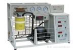 SL-189A小型制冷实验装置