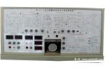 EJ-2示波器原理和电子束实验装置