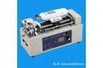 AEH电动卧式测试台