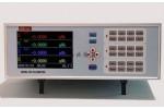 Model 605三维磁通计(磁偏角测试装置)