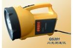 QS201闪光测速仪
