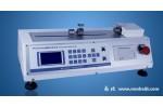 电脑卧式拉力仪PN-HT300