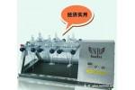 简易型翻转式萃取器