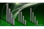 NB-15-45光伏水泵