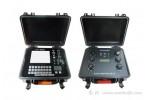 CUGDCX-1高密度电法仪