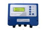 FILTR550型光电(悬浮物)污泥浓度计