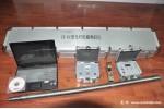 CX-6B光纤陀螺测斜仪