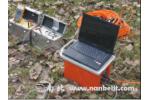 RIS-2D分布式高密度电法仪