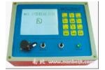 MCL-5微机磁力仪