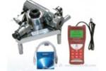 隔热材料粘结强度检测仪