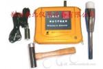 桩基完整性测试仪