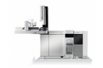 220-MS气相色谱离子阱质谱联用仪