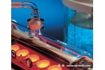 步琪Buchi B-440湿式消化器