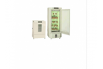 MLR-352植物光照培养箱