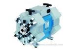德国Vacuubrand单级无油隔膜泵ME