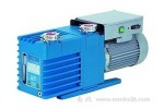 德国Vacuubrand RZ6二油封旋叶泵