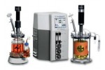 CelliGen® 115 生物反应器