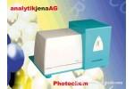 耶拿PHOTOCHEM抗氧化剂和自由基分析仪