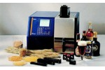 福斯/Foss INFRATEC®系列 透射型近红外分析仪