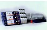 福斯/Foss FIAStar 5000 全自动流动注射分析仪