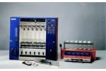 福斯/Foss FIBERTEC®纤维分析仪
