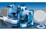 Zeiss蔡司 颗粒度分析仪(油品分析仪,清洁度分析仪)