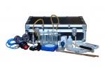 QTH硫化物含量测定仪