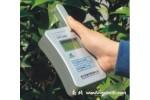 TYS-3N植物营养新宝gg一创造奇迹app