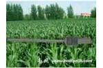 SPL-1000植物冠层分析仪