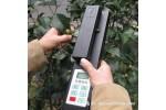 YMJ-A叶面积测量仪
