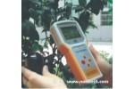 GLZ-C光合有效辐射计(光量子计)