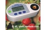 TD-92数字式水果糖度计