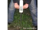 SZ-3数显土壤硬度计/数显土壤硬度仪
