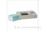 EAB1-2000黄曲霉毒素测定仪