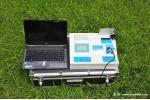 TRF-3PC土壤生态环境测试及分析评价系统设备
