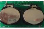 大气环境温湿度记录仪