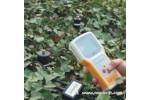 KZS-3X多参数土壤水分记录仪