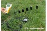 KZS-6W多通道土壤温度记录仪